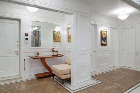 Без дверей сложно представить дом или квартиру