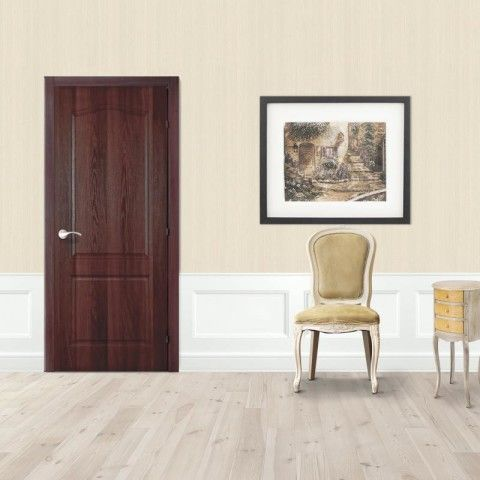 Дверное полотно «Палитра»