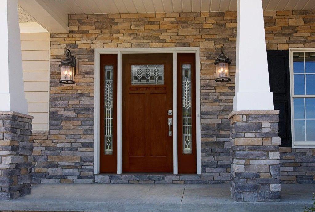 ГОСТ 31173 2003: двери с неоткрывающимися вставками