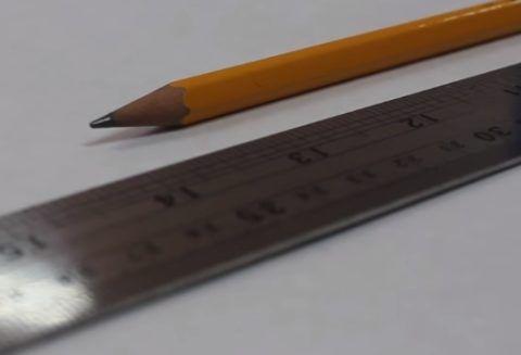Измерительные приспособления