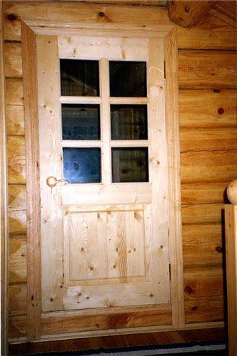 двери межкомнатные как выбирать