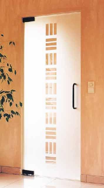 двери межкомнатные какие бывают
