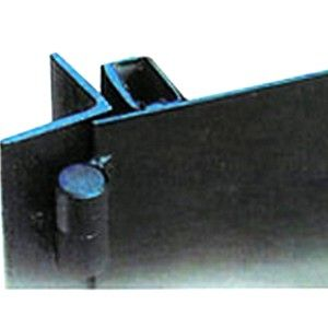 Коробка из уголка