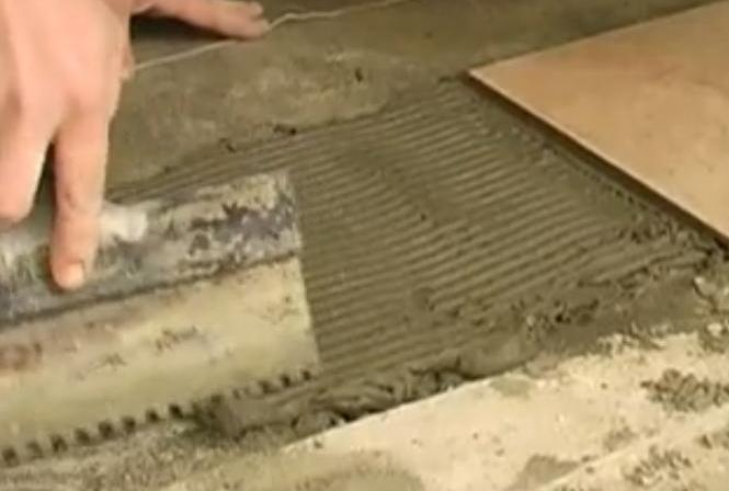 плитка керамическая для крыльца